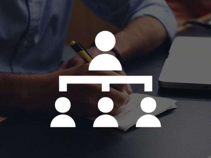 MBA Bootcamp Bundle Lifetime Access