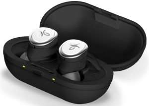 New Jaybird Wireless Earbuds And Charging Case Unveiled