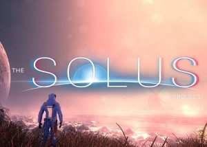 PlayStation VR Game The Solus Project Now Available (video)