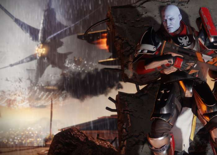 Destiny 2: 10 Things You Didn't Know You Could Do