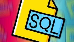 Ultimate Microsoft SQL Certification Bundle, Save 97%