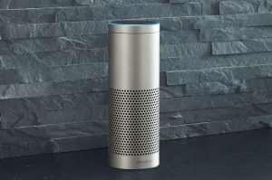 New Amazon Echo And Amazon Echo Plus Alexa Devices Announced