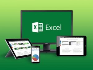 Price Drop Deal: eLearnExcel Microsoft Excel School Lifetime Subscription
