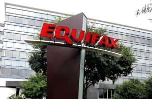 Equifax Announces Massive Data Breach of 143 Million US Consumers