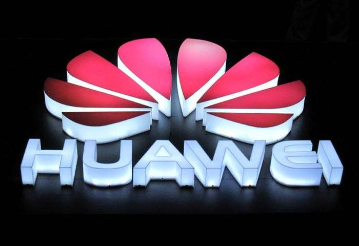 Huawei EnVizion 360 Panoramic VR Camera