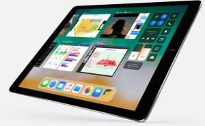 Apple Releases iOS 11.1 Beta To Developers