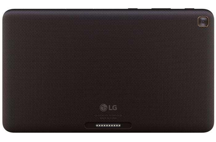 LG G Pad X2 8.0 Plus Announced: Check the Essential Features