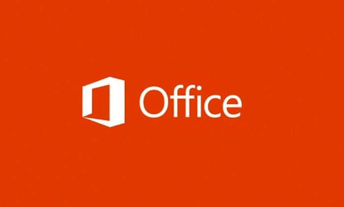 Not ready for the cloud? Here's Office 2019, instead