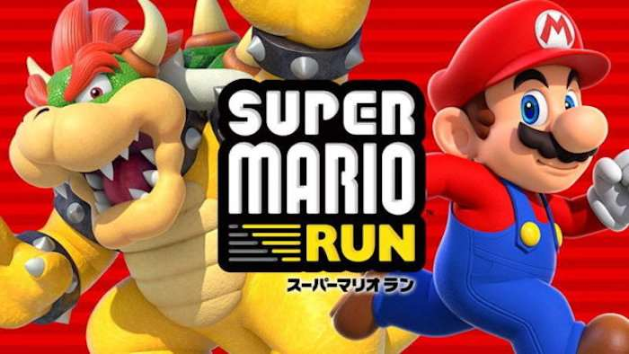 Super Mario Run Updated With New Courses, Price Drop to $5