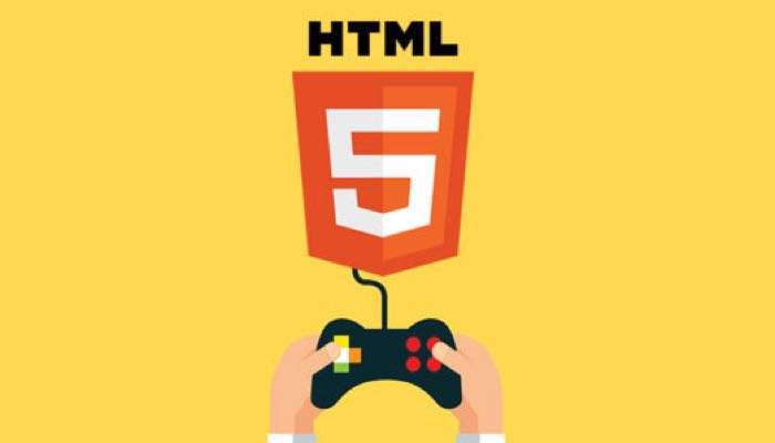 HTML5 Game Development by Example