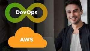 Reminder: AWS & DevOps Certification Training, Save 94%