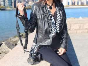 Deals BOOMR Bungee Camera Strap, Save 50%