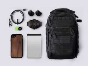 Reminder: The Best-Selling Tech Bundle Giveaway