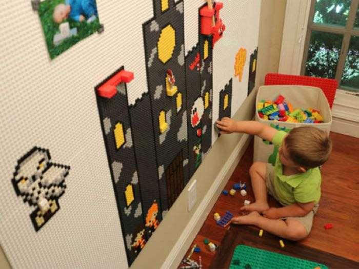 Brik Wall Tiles