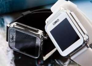 CYANO Dive Computer Hits Kickstarter