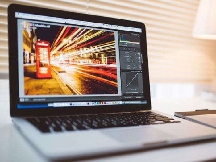 Digital Photography with Adobe Bundle