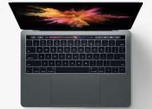 MagC Desktop MacBook Wireless Charging Pad
