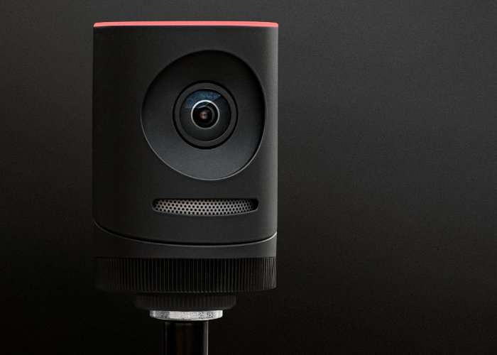 Mevo Plus Livestream Camera Now Available For 500 Video
