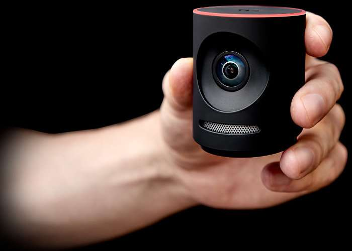 Mevo Plus Livestream Camera Now Available For $500 (video)