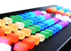 Music Theory Made Easy With TheoryBoard