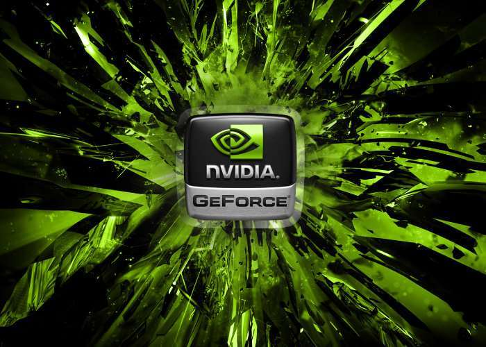 NVIDIA GeForce 387.92 Game Ready Graphics Drivers Released