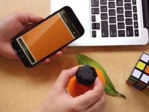 Save 30% On The Nix Mini Color Sensor
