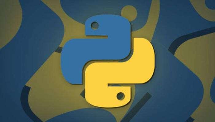 Python Network Programming Bundle