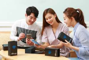 Samsung Galaxy Note FE Is Coming To Malaysia On October The 25th