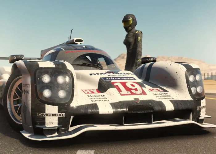 This Week On Xbox Features Forza Motorsport 7