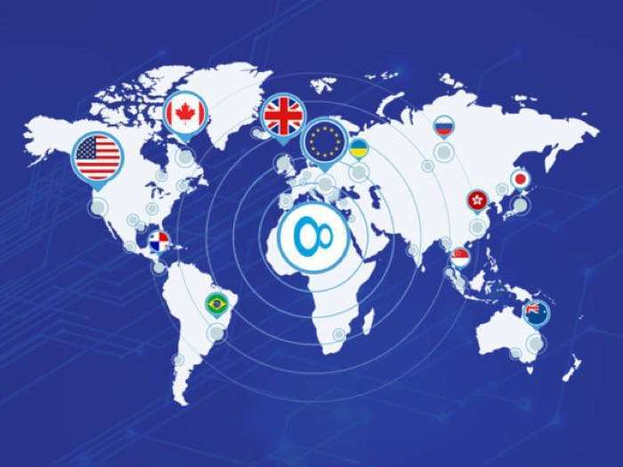 VPN Unlimited Infinity Lifetime Plan