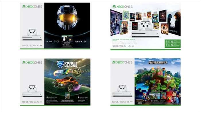 Xbox One Exclusives PS4 Owners Should Be Jealous Of