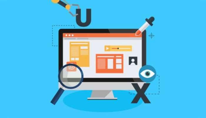 UI/UX Professional Designer Bundle