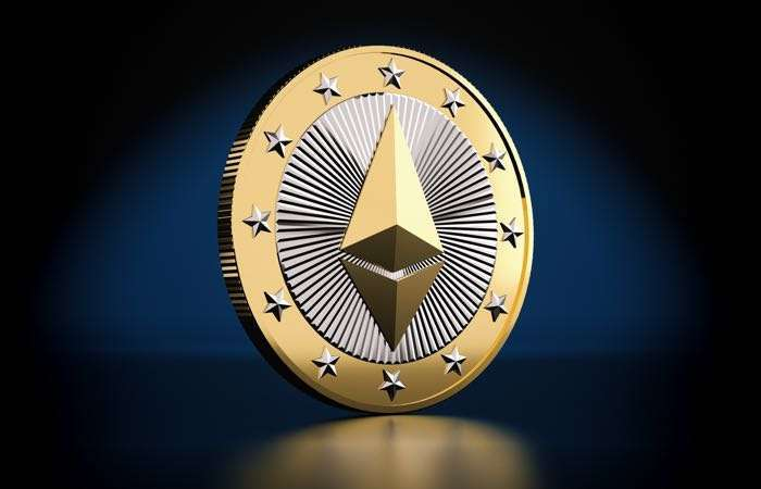 Complete Ethereum Blockchain Mastery Bundle