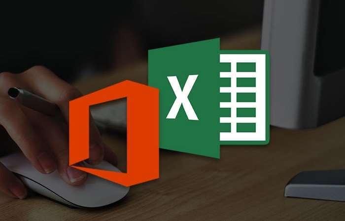 eLearnExcel + eLearnOffice