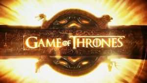 HBO Is Trying To Prevent Game Of Thrones Season 8 Leaks