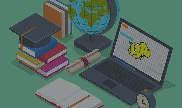 The Very Big Data & Apache Hadoop Training Bundle, save 99%