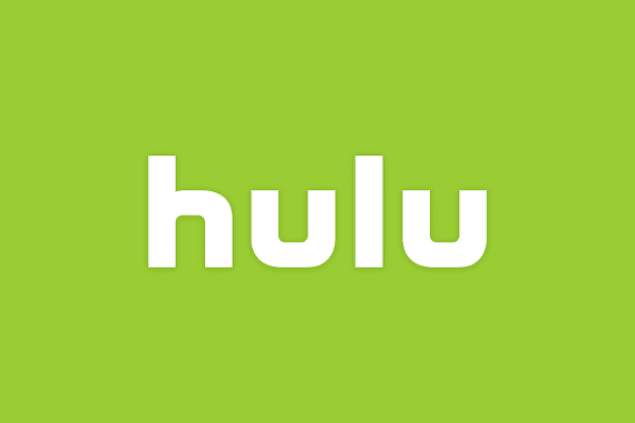 Hulu drops price of its entry-level plan