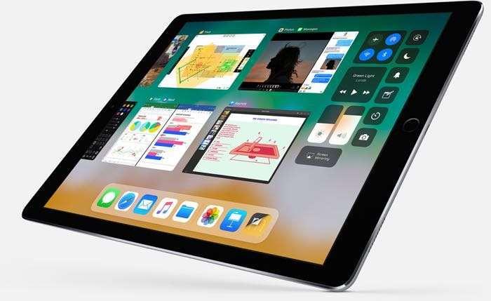 iOS 11.1 Beta 2