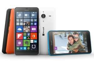 Microsoft's Windows 10 Mobile Not Expected To Get Any New Features