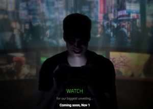 New Razer Smartphone Specs Revealed In Benchmarks