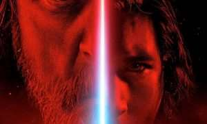You Can Now Buy Star Wars The Last Jedi Tickets