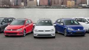VW Extends Bumper-to-Bumper Warranty to 6yr/72,000 Miles on All Vehicles