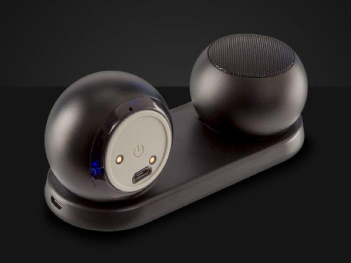 Sphereo X2 Speakers