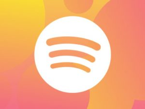 Reminder: Enter Our 3-Years of Spotify Giveaway