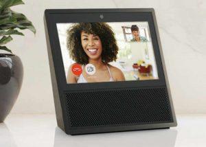 Amazon Echo Show YouTube Support Returns