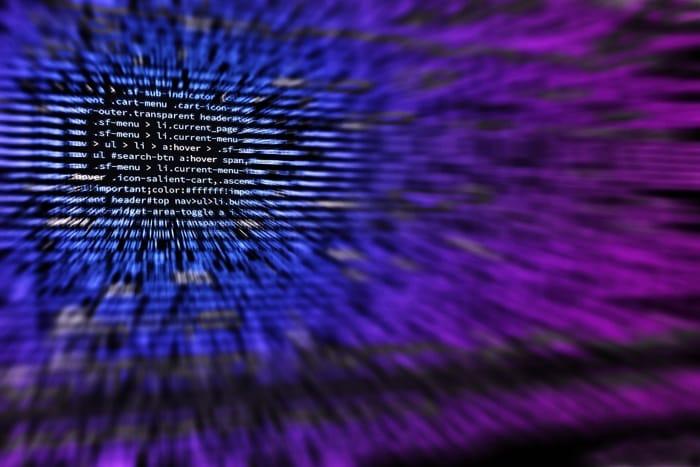 Become An Ethical Hacker Bonus Bundle
