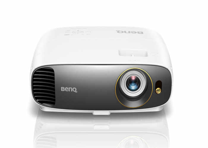 Benq W1700 HDR 4K Projector