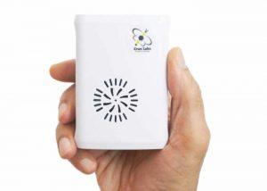 Crux LX Wireless Unified Communication Platform Hits Kickstarter