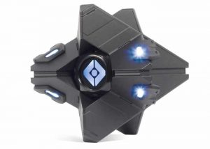 Destiny 2 Ghost Speaker And Alexa Skill Announced