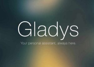 Gladys Raspberry Pi Home Assistant Available To Download